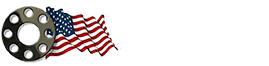Bobbin USA