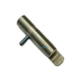 Presser Bar Holder Pegasus Overlock M752 M732 Genuine