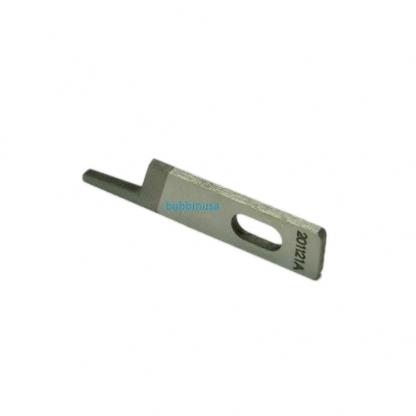 Upper Knife Juki Overlock Sewing Machine MO-6814