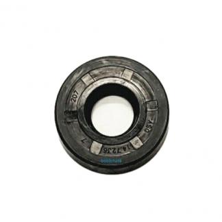 Oil Seal Juki DDL-8700 DLN-5410 LZ-2280 Genuine