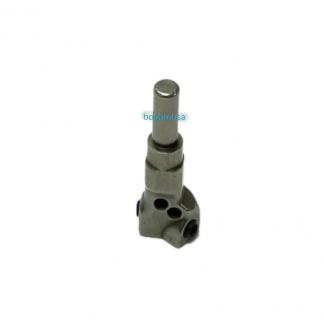 Needle Clamp 4 Thread Juki Overlock MO-2414 MO-2514
