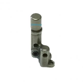 Needle Clamp 5 Thread 4.8 Juki Overlock Machine MO-6716