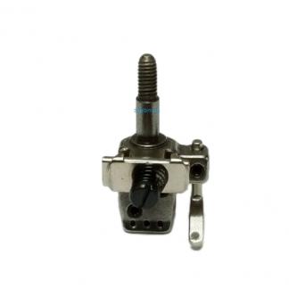 Needle Clamp 5.6 W/ Tension Guide Pegasus Coverstitch Machine