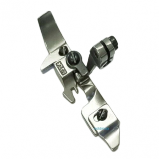 Presser Foot Narrow 4-Thread Overlock Pegasus Wilcox