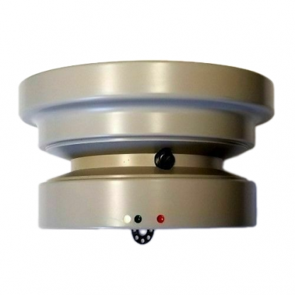 Belt Pulley Juki Machine DDL-5550-7 8700 DLM Genuine