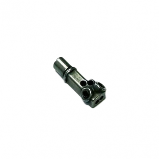 Needle Clamp 4 Thread Juki Overlock MO-3614 MO-6714