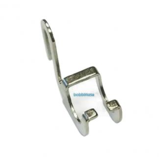 Finger Needle Guard 3x Industrial Single Needle Machine