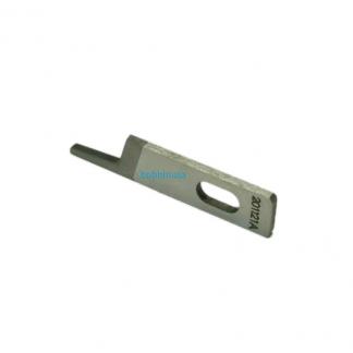Upper Carbide Knife Overlock Pegasus Wilcox & Gibbs
