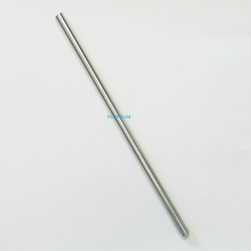 1PCS NEEDLE BAR FOR PEGASUS W600