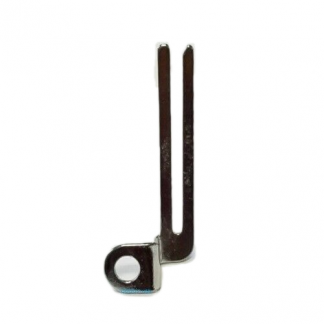 Loop Thread Pick-Up Guide Wilcox & Gibbs Pegasus W515