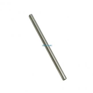 Needle Bar Wilcox & Gibbs Machine Genuine W516 W514