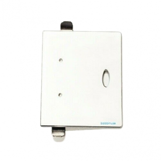 Side Plate Juki Single Needle Machine DDL-8700 Genuine