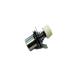 Thread Tension Assembly Juki Machine DLN-5410 Genuine