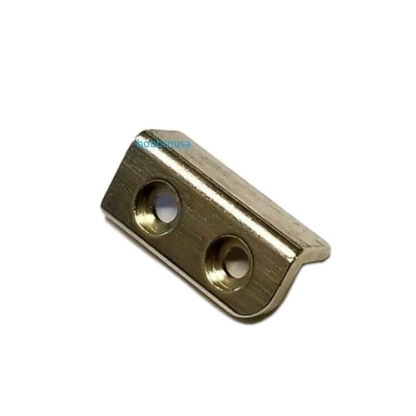 Bracket Front Cover Cylinder Pegasus Cover stitch