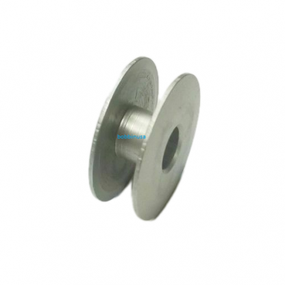 Aluminum Bobbin Industrial Domestic Single Needle
