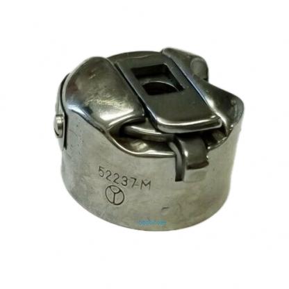 Bobbin Case Magnetic Industrial Single Needle Japan