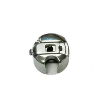 Bobbin Case 110-38759 Juki Single Machine Made in Japan