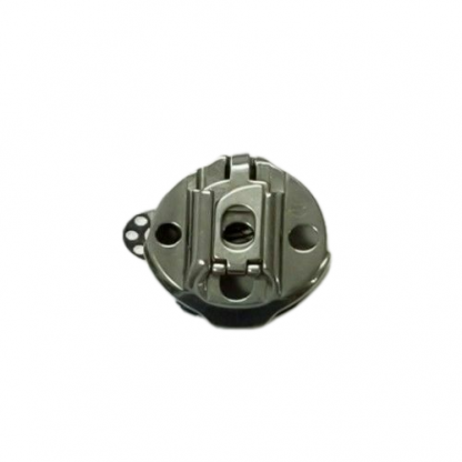 Bobbin Case Juki Button Hole Machine LBH-781 LBH-784