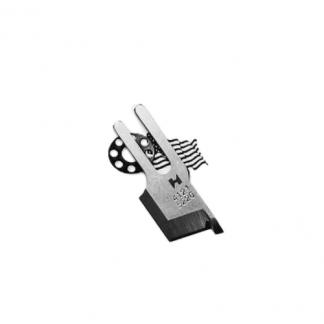 Vertical Cutting Knife 10X Juki Machine DLM-5200