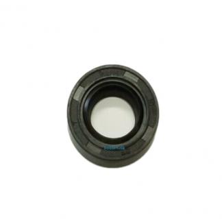 Oil Seal Juki Single Machine DDL-552 5550-6 Green