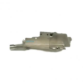 Flat Chain Cutter 5/6 Thread Juki Overlock MO-6816 6843