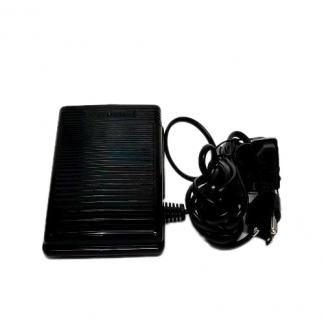 Foot Pedal Portable Blind Stitch Rex Consew Reliable 110V