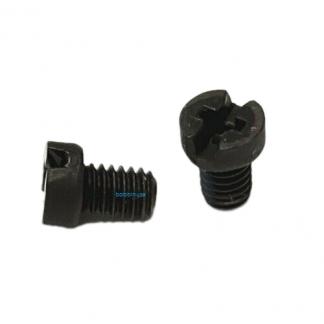 Needle Holder Screw 2X Juki DDL-552 DDL-8700 Genuine