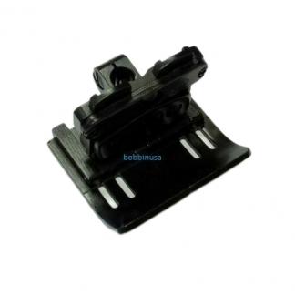 Presser Foot 1/4-1 Inch-1/4 Needle Gauge Singer 302 300W