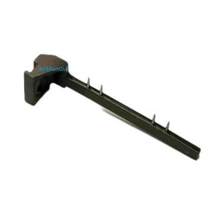 Needle Guard 1/4-1 Inch-1/4 Needle Gauge Singer 302 300W
