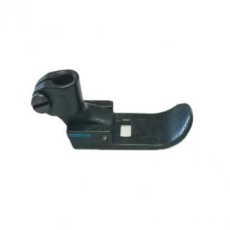 Presser Foot No-Springs Flat Coverstitch Machine 6.4