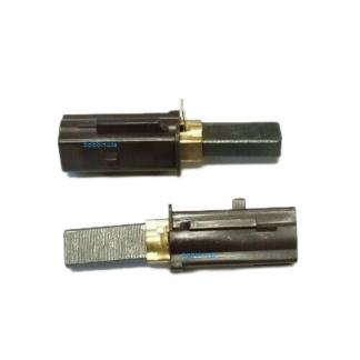 Carbon Brush Ametec Tek-Matic Trimming Suction Motor