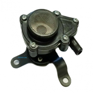 Lubrication Oil Pump Assembly Juki Machine DDL-555