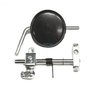 Knee Lifter Complete Set Juki Single Sewing Machine