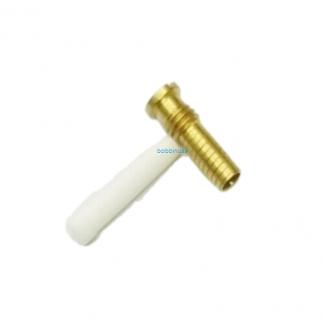 Oil Wick & Screw Juki Single Needle DDL-5550 DDL-8700