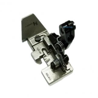 Presser Foot 5 Thread Juki Overlock Machine #118-77750