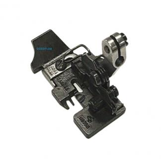 Presser Foot 6 Thread Juki Overlock Machine MO-2500