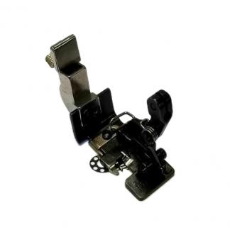Overlock Elastic Foot 6-Thread Juki Machine MO-6743