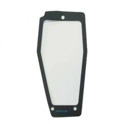 Face Plate Packing Gasket 5550-7 Juki Machine Genuine