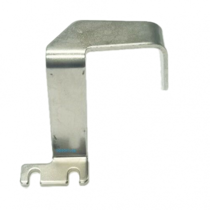 Needle Bar Cover Pegasus Coverstitch Machine 250021-UD