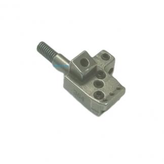 Needle Clamp Holder 6.4 Pegasus Coverstitch W664 W562