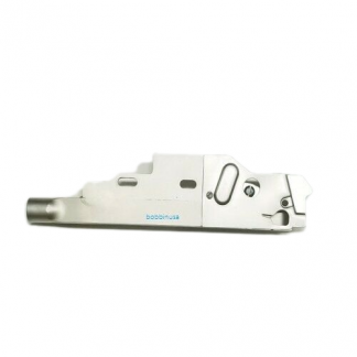 Side Chain Cutter 4 Thread Pegasus Overlock Under Trim