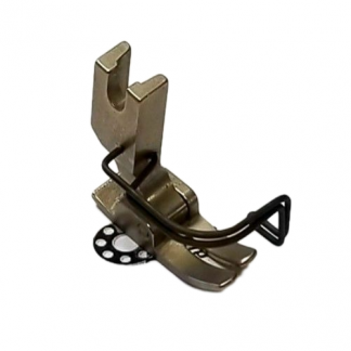 Presser Foot Finger Guard Juki Machine Genuine