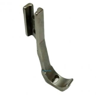 Presser Foot Inside Standard Walking Foot Zig Zag 607Z