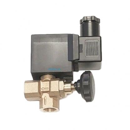 https://bobbinusa.com/iron-boiler-parts/check-valve-1-4-for-pacific-steam-boiler-sussman-silver-star-general/