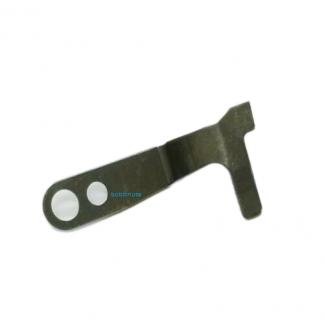 Stationary Knife Brother Single Needle Machine Automatic