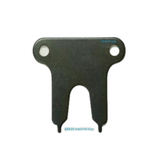 Wrench Spanner Eastman Cutting Class 125 Genuine