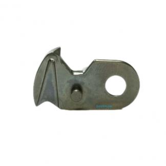Moving Knife Juki Bartack Machine LK1850 LK1852 LK1900