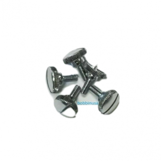 Foot Thumb Screw Medium Length Sewing Machine