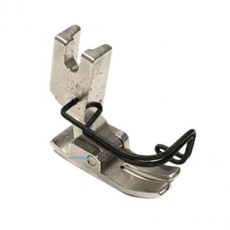 Presser Foot Finger Guard Juki Single Needle Genuine