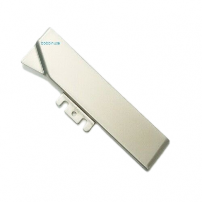 Auxiliary Face Plate Pegasus Overlock EX-5214 MX3216